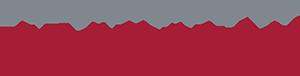 University of Alabama-logo