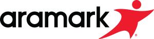aramark-logo