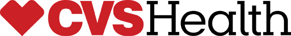 CVS-Health-logo